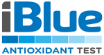cropped-iBlue-logo_150x150-1.png