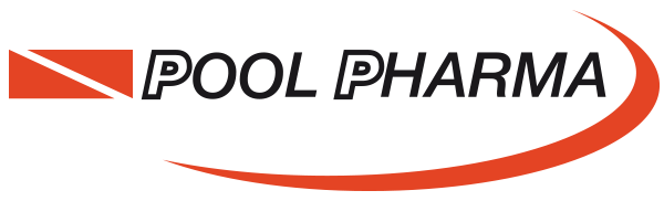 poolpharma.it